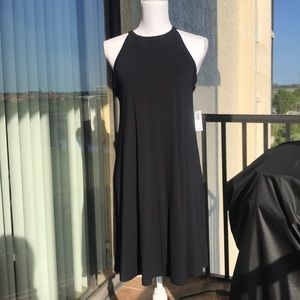 BNWT little black dress